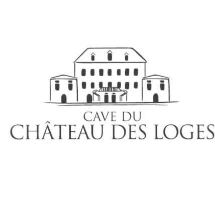 Cave du Château des Loges