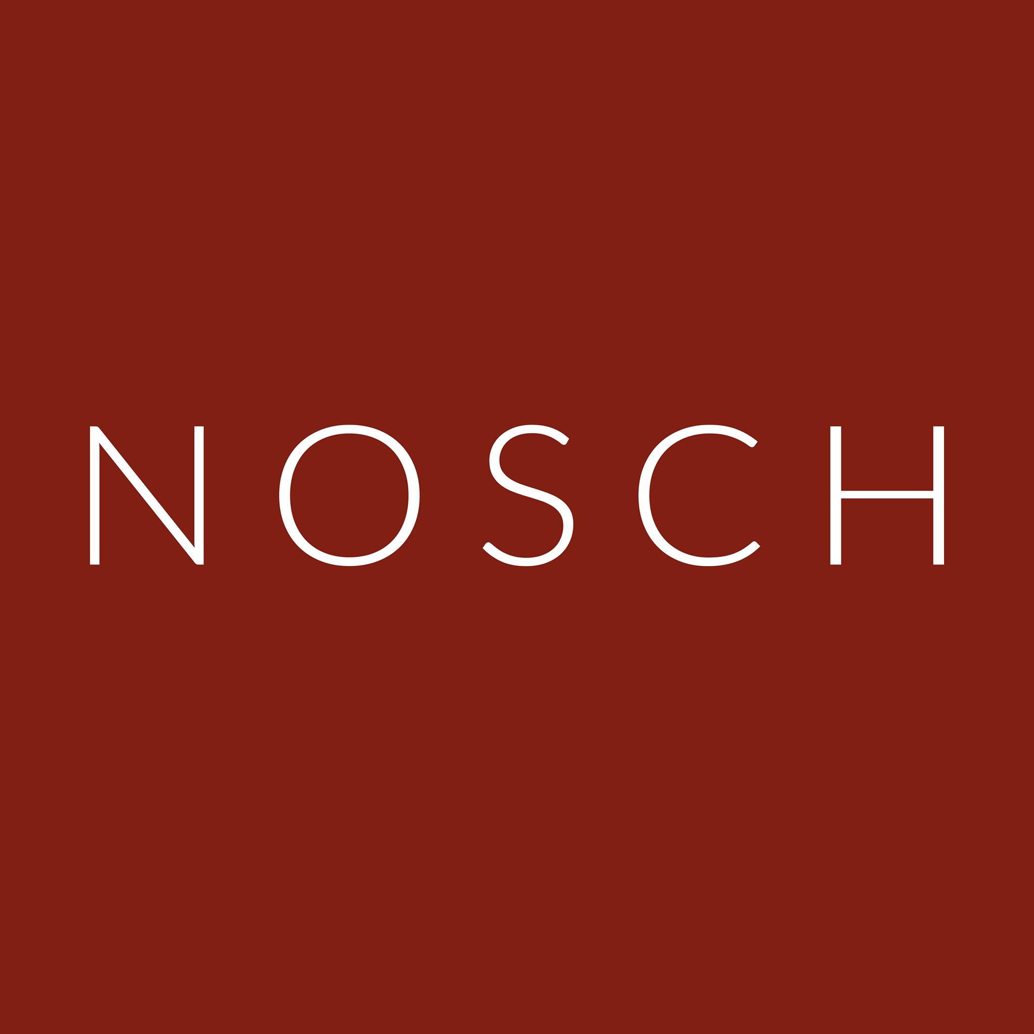 NOSCH Cantine & Comptoir