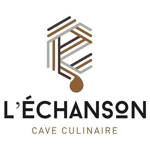 L'ECHANSON