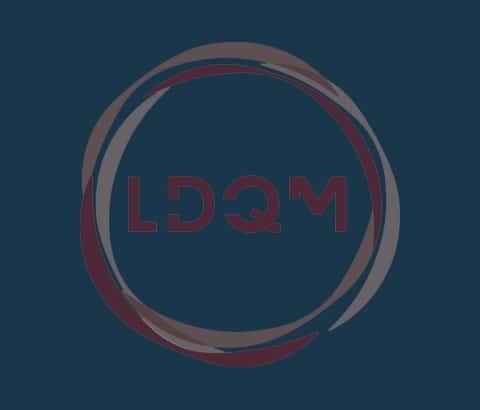 LDQM – LYON BROTTEAUX – Dégustation Beaujolais Nouveau