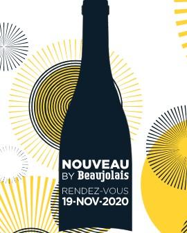 Dégustation Beaujolais Nouveau