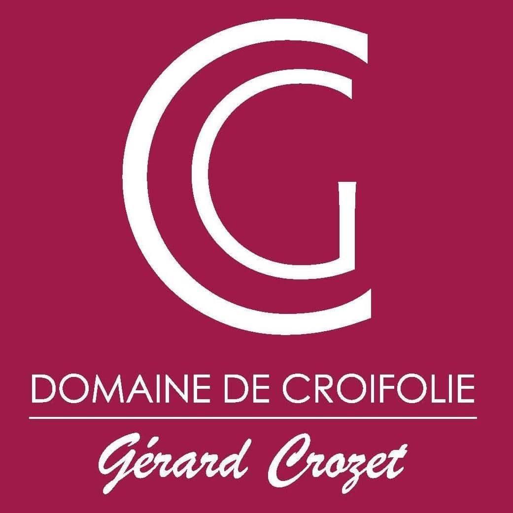 Domaine de Croifolie
