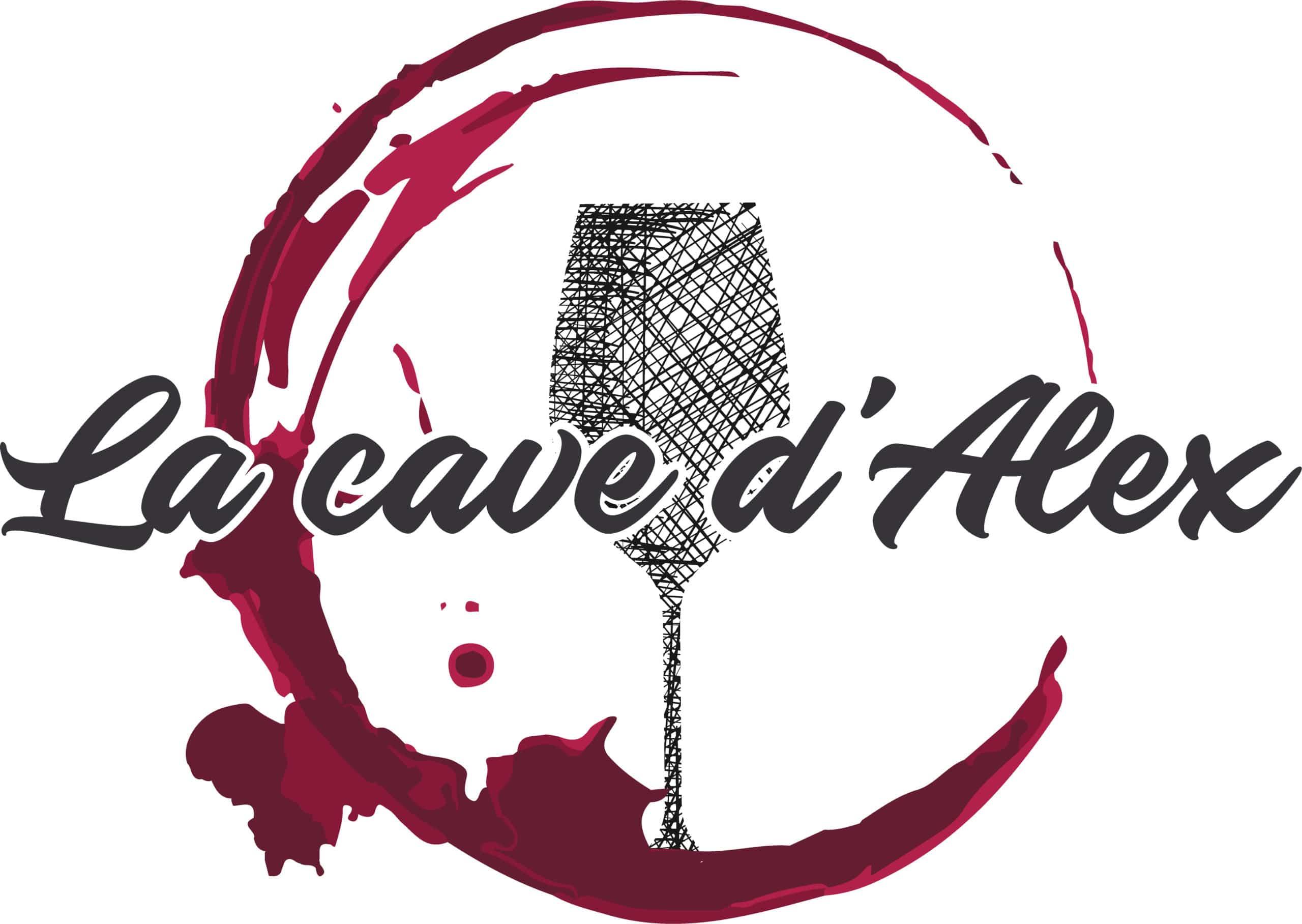 Beaujolais Nouveau à La Cave D'Alex