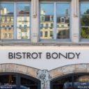 Bistrot Beaujolais Bistrot Bondy
