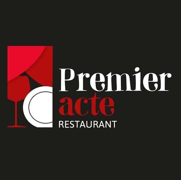 Premier Acte Restaurant