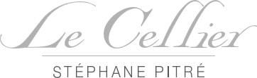 Le Cellier de Stéphane Pitré