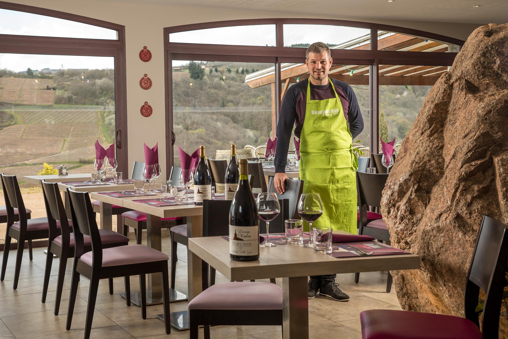 Image-Vin Gastronomie Détente