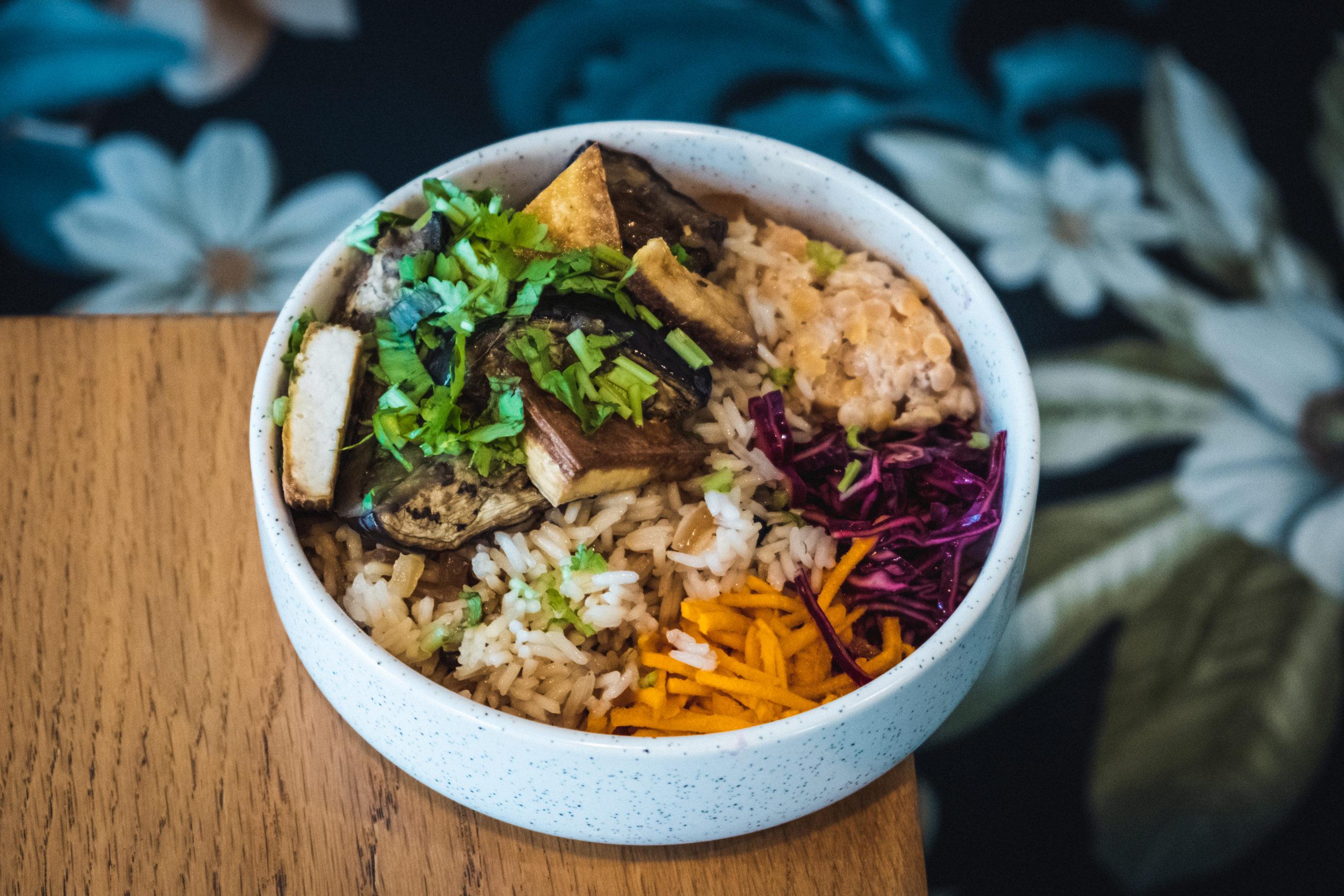 Image-Quand la streetfood vietnamienne s'invite chez Jean Loron